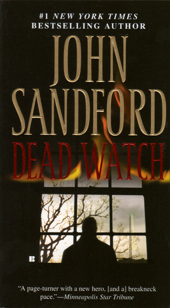 Virgil Flowers Series by John Sandford - Goodreads